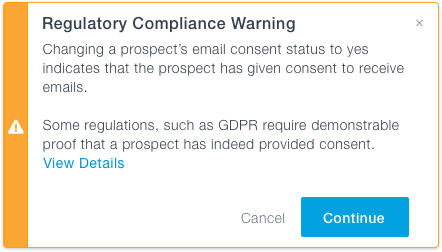 compliance_warning.png
