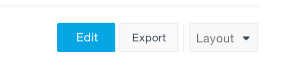 export-prospect.png